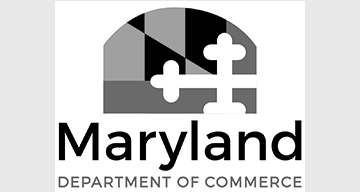 md-commerce